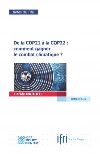 couv_mathieu_cop21-22.jpg