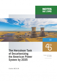 couv_merlin_decarbonizing_us_grid_page_1.png