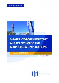 couv_nagashima_japan_hydrogen_page_1.jpg