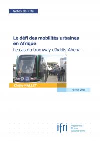 couv_nallet_tramway_page_1.jpg