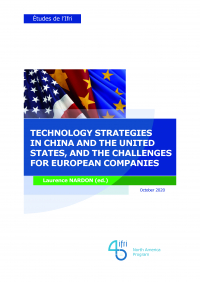 Technology_Strategies_China_US_couv