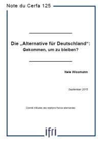 couv_ndc125_allemand.jpg