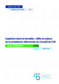 couv_ndc153_fr_page_1.jpg