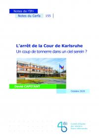 couv_ndc155_fr_page_1_.jpg
