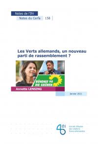 couv_ndc158_fr_page_1.jpg
