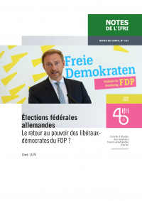 couv_ndc_162_fr_page_1.png