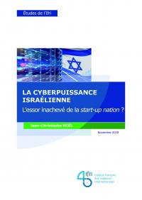 couv_noel_cyberpuissance_israel_2020_page_1.jpg
