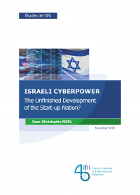 couv_noel_cyberpuissance_israel_2020_us_page_1.png