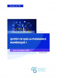 couv_noel_puissance_numerique_page_1.jpg