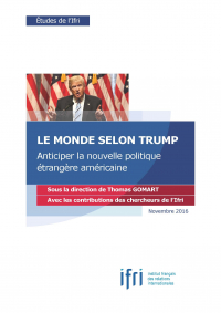 couv_note_collectif_Trump