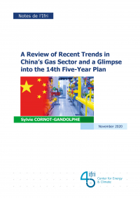 couv_note_scg_gas_sector_trends_2020.jpg