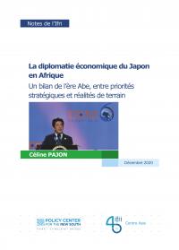 couv_pajon_diplomatie_japon_2020_page_1.png