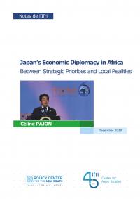 couv_pajon_diplomatie_japon_2020_us_page_1.png
