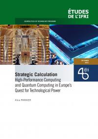 couv_pannier_strategic_calculation
