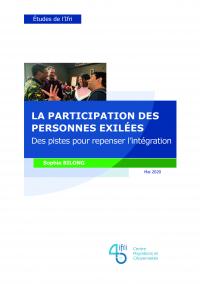 couv_participation_exiles_fr.jpg