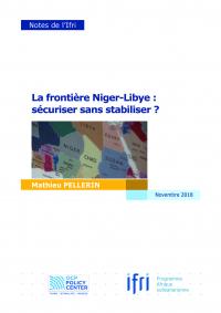 couv_pellerin_niger_libye_page_1.jpg