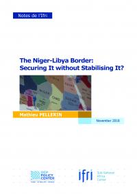 couv_pellerin_niger_libye_uk_page_1.jpg