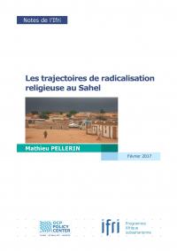couv_pellerin_radicalisation_sahel.jpg