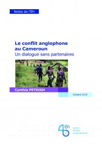 couv_petrigh_cameroun_page_1.jpg