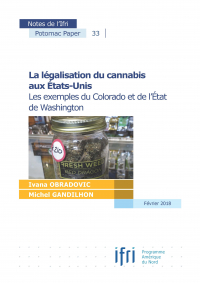 couv_pp33_cannabis_page_1.jpg