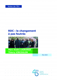 couv_rdc_changement_2020_page_1.jpg