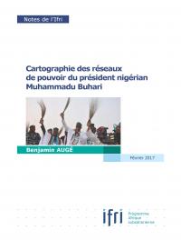 couv_reseaux_de_pouvoir_nigeria.jpg