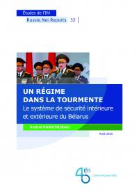 couv_rnr_32_fr_page_1.jpg