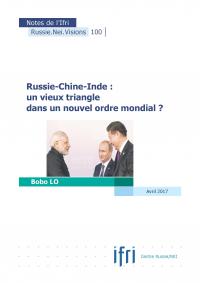 Couv RNV 100 FR