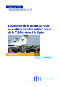 couv_rnv107_fr_page_1.jpg