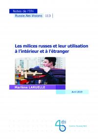 couv_rnv113_fr_page_1.jpg
