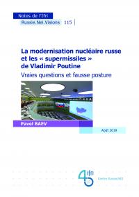couv_rnv115_fr_page_1.jpg