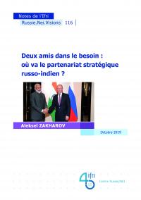 couv_rnv116_fr_page_1.jpg
