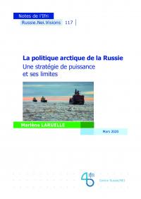 couv_rnv117_fr_page_1.jpg