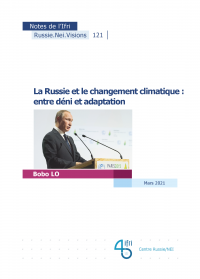 couv_rnv121_fr_page_1.png