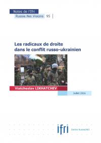 couv_rnv95_fr_page_1.jpg