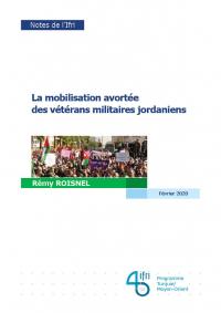couv_roisnel_veterans_2020.jpg