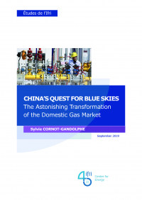 couv_scg_china_domestic_gas_market_sept2019_page_1.jpg
