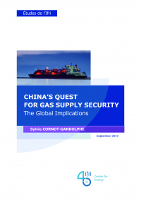 couv_scg_china_gas_supply_sept2019_page_1.jpg