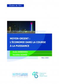 couv_schmid_geoeconomie_fr_page_1.jpg