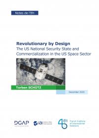 couv_schutz_spatial_page_1.jpg