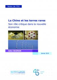 couv_seaman_china_rare_earths_fr_page_1.jpg