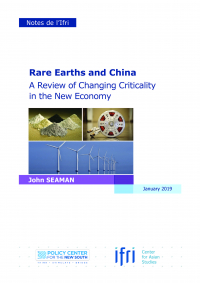 couv_seaman_china_rare_earths_page_1.jpg