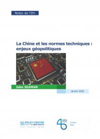couv_seaman_china_standardization_fr_oksl_page_1.jpg