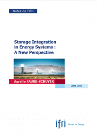 couv_stockage_faure.png