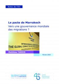 couv_tardis_pacte_marrakech_page_1.jpg