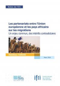 couv_tardis_partenariat_ue_afrique.jpg