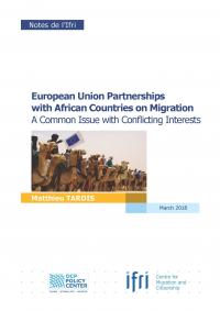 couv_tardis_partenariat_ue_afrique_uk_page_1.jpg