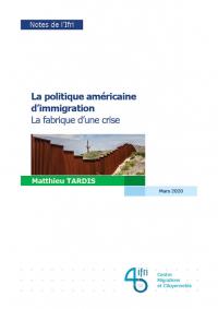 couv_tardis_politique_migratoire_americaine_2020.jpg