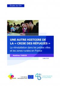 couv_tardis_refugies_petites_villes_page_1.jpg