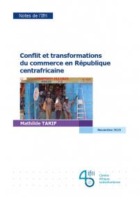couv_tarif_commerce_rca.jpg